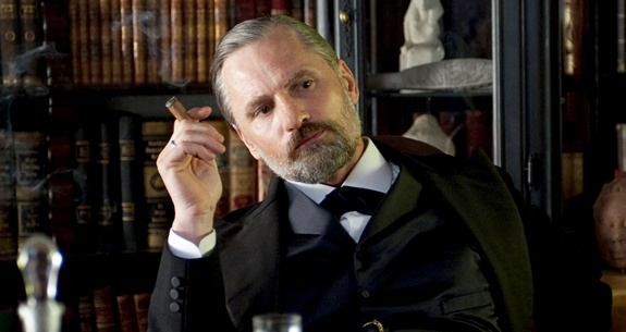 psychoanalysis | Occupy 2012 A Dangerous Method Freud