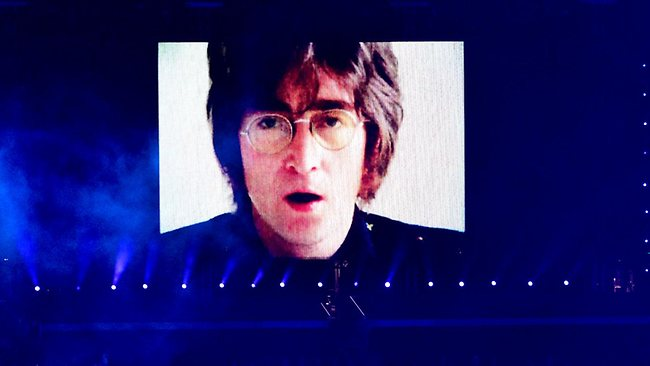 913933-closing-ceremony-john-lennon