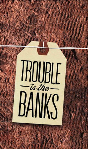 Trouble_Is_The_Banks_cover_r1_large