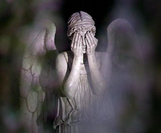 Weeping_Angel_Covered_Eyes