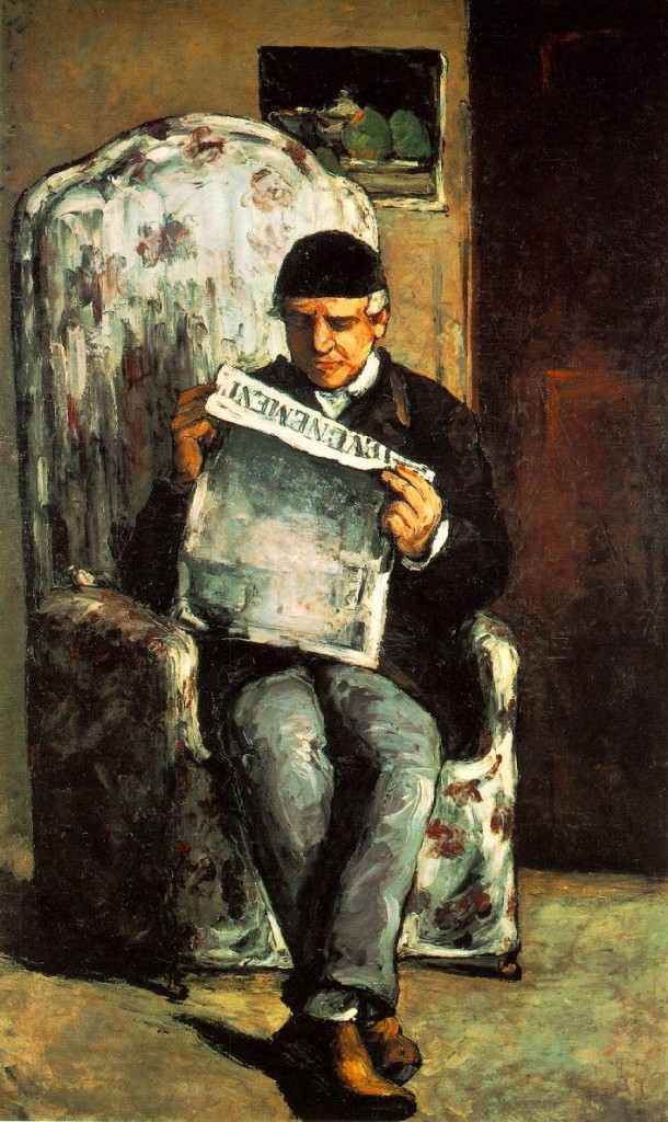 cezanne.father