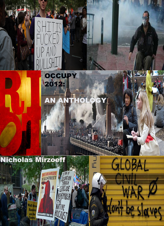 Occupy 2012 cover small